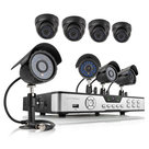 Beveiligingsset-8-cameras