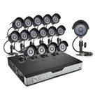 Beveiligingsset-16-cameras