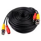 BNC-kabel-50-meter